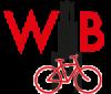 Willemstraatbike B.V.